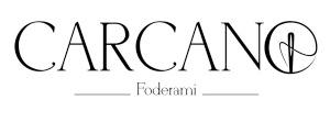 Carcano Foderami